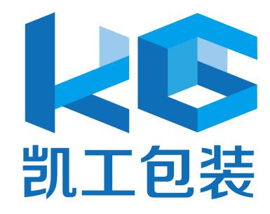 深圳市凯工包装伟德国际娱乐954
