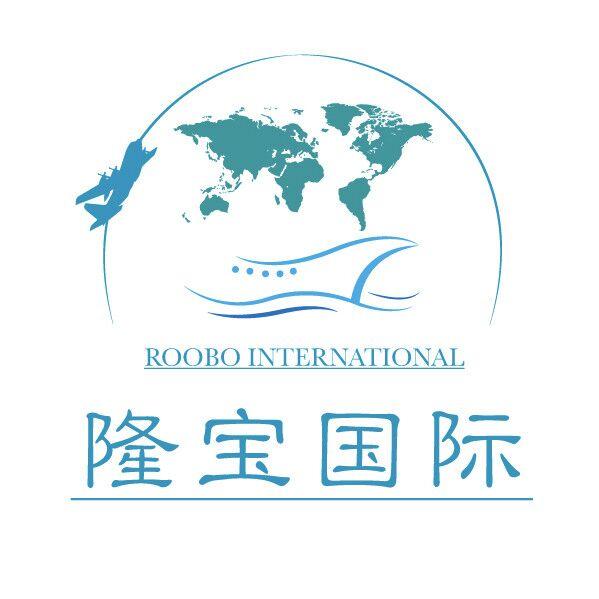 上海隆宝国际货运代理伟德国际娱乐954