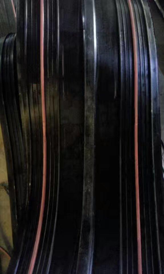 三亚市遇水膨胀橡胶止水带便宜