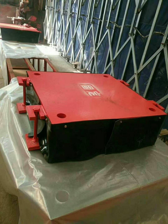 河北衡水遂宁 HDR(II)型高阻尼隔震橡胶支座 规... - 中国供应商
