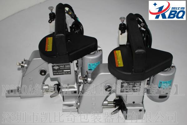 湖北,湖南,批发N600A电动缝包机,零售缝包机