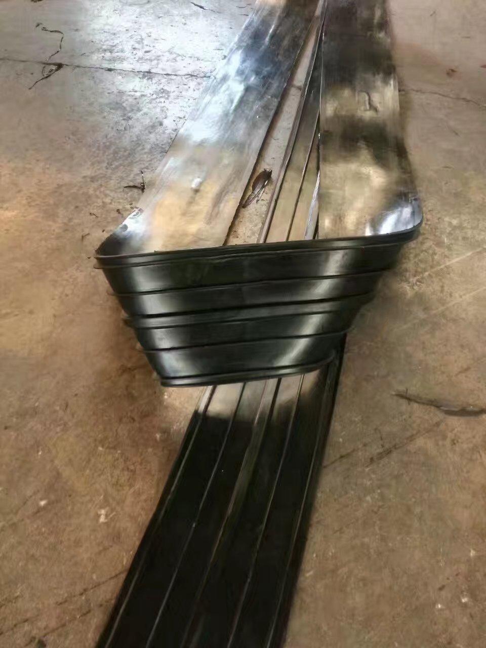 莆田市652型橡胶止水带厂家