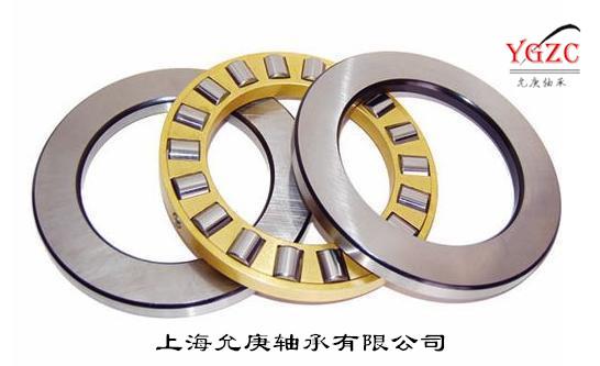 81130产品规格81130机械轴承81130上海仓库大量销售