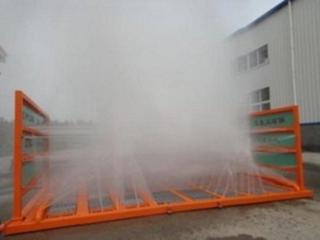 长沙土木工程环保用自动冲洗槽