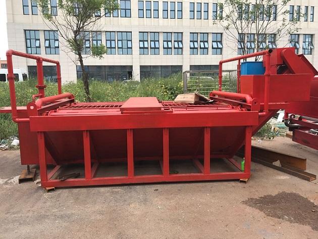 长沙可移动式洗车平台厂家