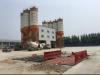 湘潭工地渣土车自动洗车设备文明工地必备产品