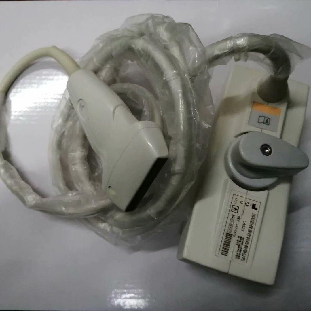 LA523E高频探头维修,备用探头,兼容探头供应
