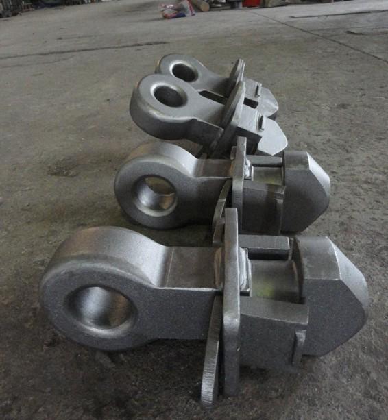 安泰集装箱箱钩、集装箱凸耳、集装箱耳钩、集装箱吊耳、集装箱吊钩,厂家直销