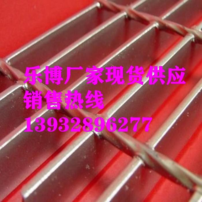上海市压焊水沟盖板松江区压焊沟盖板金山区压焊钢梯踏步板