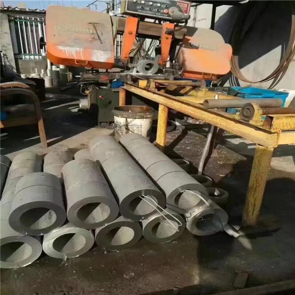 250*30低价开料不锈钢管