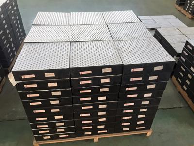 连云港市GJZ矩形板式橡胶支座