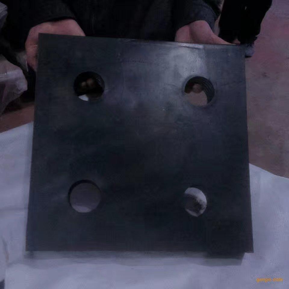 重庆网架橡胶支座