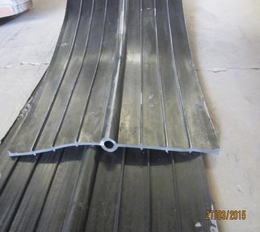 福州CB型橡胶止水带咨询