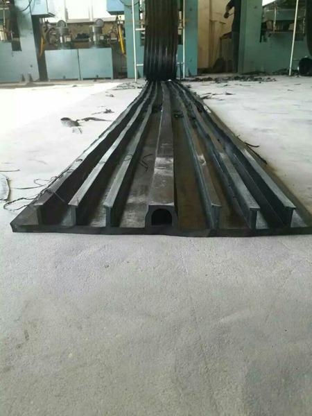 阳江市外贴式橡胶止水带厂家