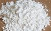 SEBS 美国科腾 G1701 食品级 注塑级 耐高温产品图片