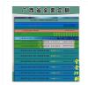 2015广西建筑安装工程消耗量定额及配套费用定额交底材料全套29册
