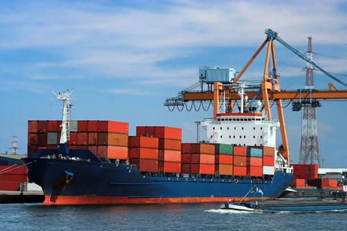 上海散货拼箱上海港到槟成PENANG海运散货拼箱订舱运输海运货代