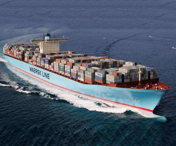 上海散货拼箱上海港到俄罗斯RUSSIA海运散货拼箱订舱运输海运货代
