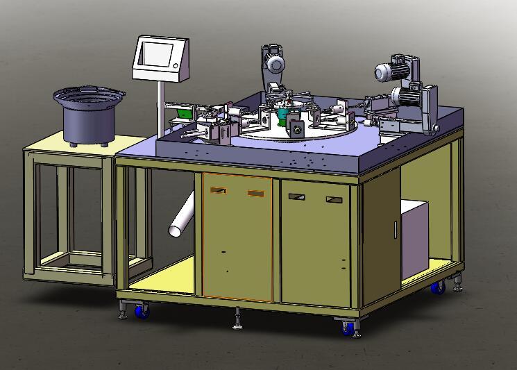 激光打标机,灌胶机,涂覆机,非标点胶机,非标自动化