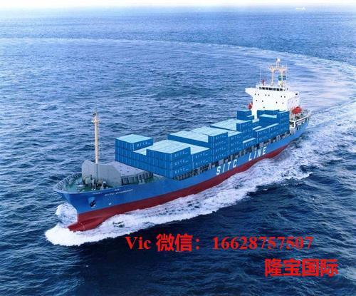 上海到班加西 BENGHAZI专线危险品海运拼箱免费黄色视频班加西 BENGHAZI到上海海运专线险品拼箱货运代理框架箱/危险